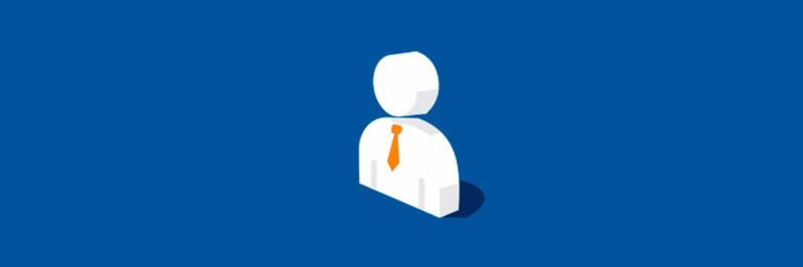 Veja 8 dicas para se recolocar no mercado de trabalho